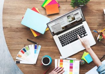 How can blogging increase your brand awareness?