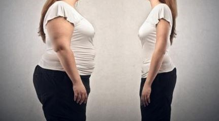 How can you Achieve the Desired Body Weight?