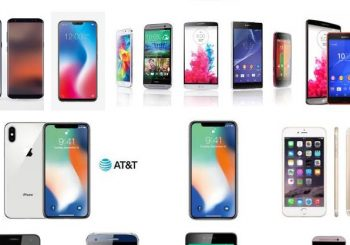 What Should you Look for When Buying a Smartphone?